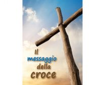 The Message of the Cross - Italian