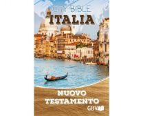 New Testament - Italian