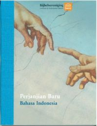 New Testament -  Indonesian