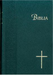 Bible - Swahili - Tanzania