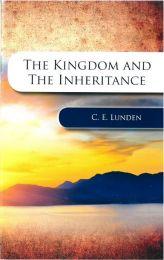 The Kingdom and the Inheritance