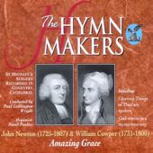 Hymnmakers - Amazing Grace