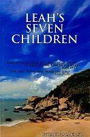 Leah's seven Children by P. Palmer