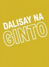 Pure Gold - Tagalog