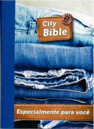 New Testament - Portuguese