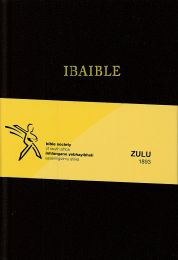 Holy Bible - Zulu