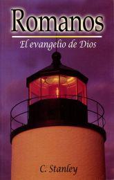 Romans - The Gospel of God (spanish)
