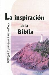 The Inspiration of the Bible (spanish)