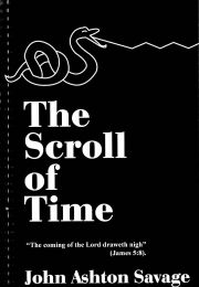 The Scroll of Time