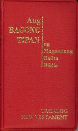 Tagalog New Testament