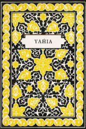 John's Gospel, Kabyle