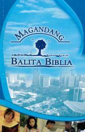 Bible, Tagalog
