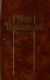 New Testament, Chichewa