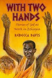 R. Davis: With Two Hands