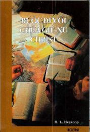Beginning with Christ