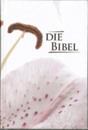 German Bible, Elberfelder - Pocket Size