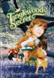 DVD - Tanglewoods' Secret