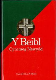 Bible Welsh
