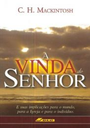 Coming of the Lord (A vinda do Senhor)