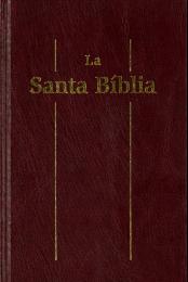Catalan Bible