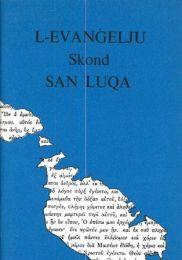 Gospel of Luke (L-Evangelju Skond San Luqa)
