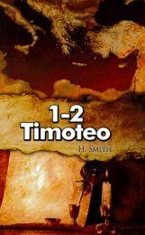 1-2 Timoteo
