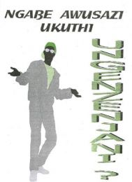 Have you reached your limit? - ZUlu