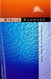 Portuguese NIV Bible