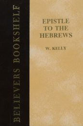 Exposition of the Epistle to the Hebrews
