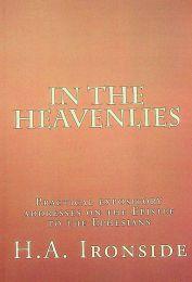 In the Heavenlies