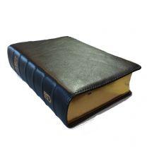 Nepali/English Bible