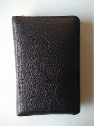 J.N.Darby Bible