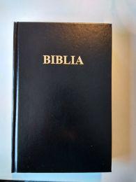 Bible Polish