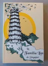 The Lim Family of Singapore (spanish)