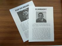 Tracts, different titles - Konkani