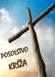 Message of the Cross, Slovak