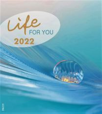 Life for You - 2022