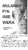 Bemba Tract
