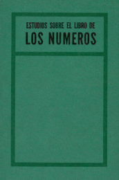 Notes on Numbers