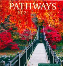Pathways 2021