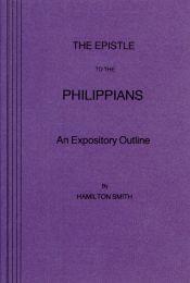 Outline of Philippians