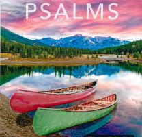 Psalms 2021 (J1867)