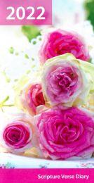 Diary 2022 (Roses)