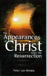 The Appearances of Christ After His Resurrection