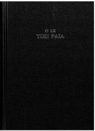 Holy Bible, formal Version
