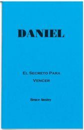 Daniel - Spanish