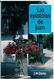 The Epistles of John (Spanish)