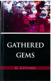 Gathered Gems