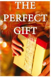 The Perfect Gift (Christmas Tract)
