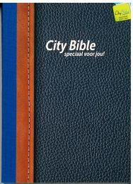 Pocket New Testament